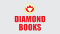 Diamond Pocket Books Publisher Logo